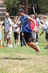 SH#1 Summer Camp 2013-34