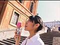 幻想の都 ~in ローマ~ 佐藤寛子