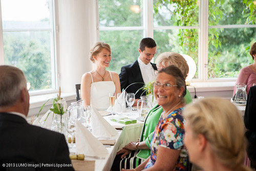 Bröllop Ina ja Jonni (39)