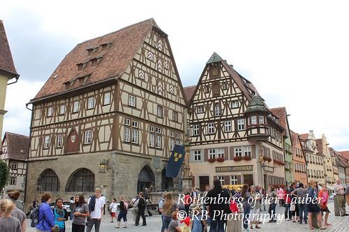 Germany.Rothenburg.IMG_0479.