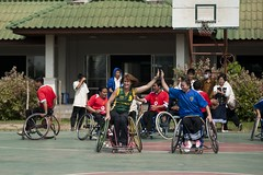 wheelchair sports, disabled sports, sports, wheelchair basketball, basketball,