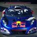 Red Bull Exige GT3