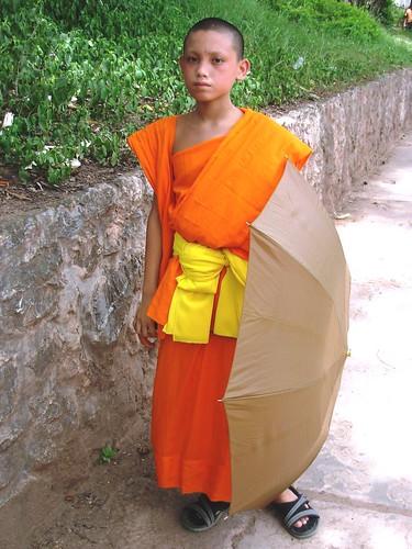 Luang Prabang-Moines (19)