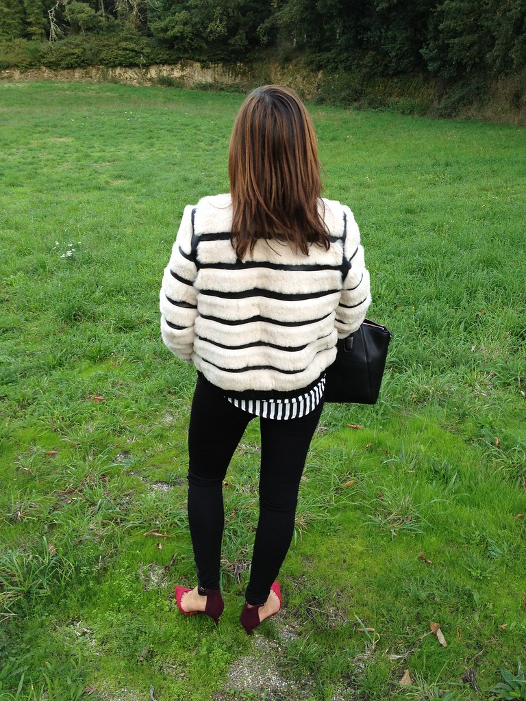 pasteles blog 3768