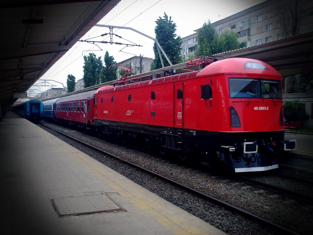 R 795 - 2010