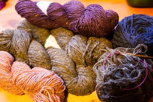 in wool (3)
