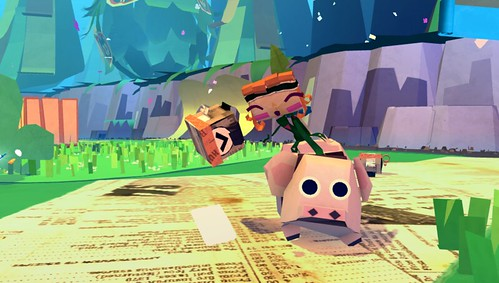 20131101-tearaway-review-11
