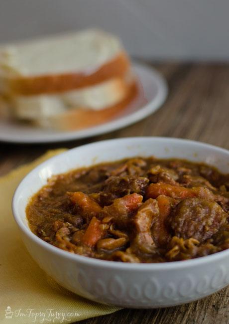chicken-stew-sausage-mustard