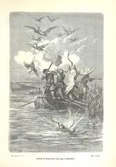 """British Library digitised image from page 233 of """"Viaggio in Ispagna ... Illustrato da oltre 300 disegni di Gustavo Doré"""""""