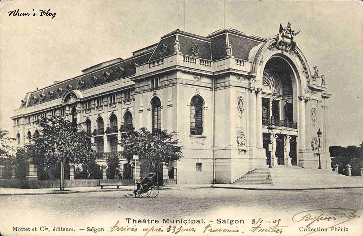 Saigon theatre (19)