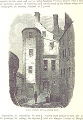 Image taken from page 132 of 'Cassell's Old and New Edinburgh, etc'