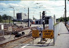 19670626 15 MBTA Riverside Yard