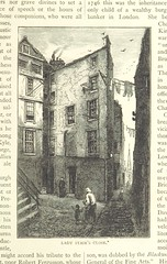 "British Library digitised image from page 135 of ""Cassell's Old and New Edinburgh ... Illustrated, etc"""