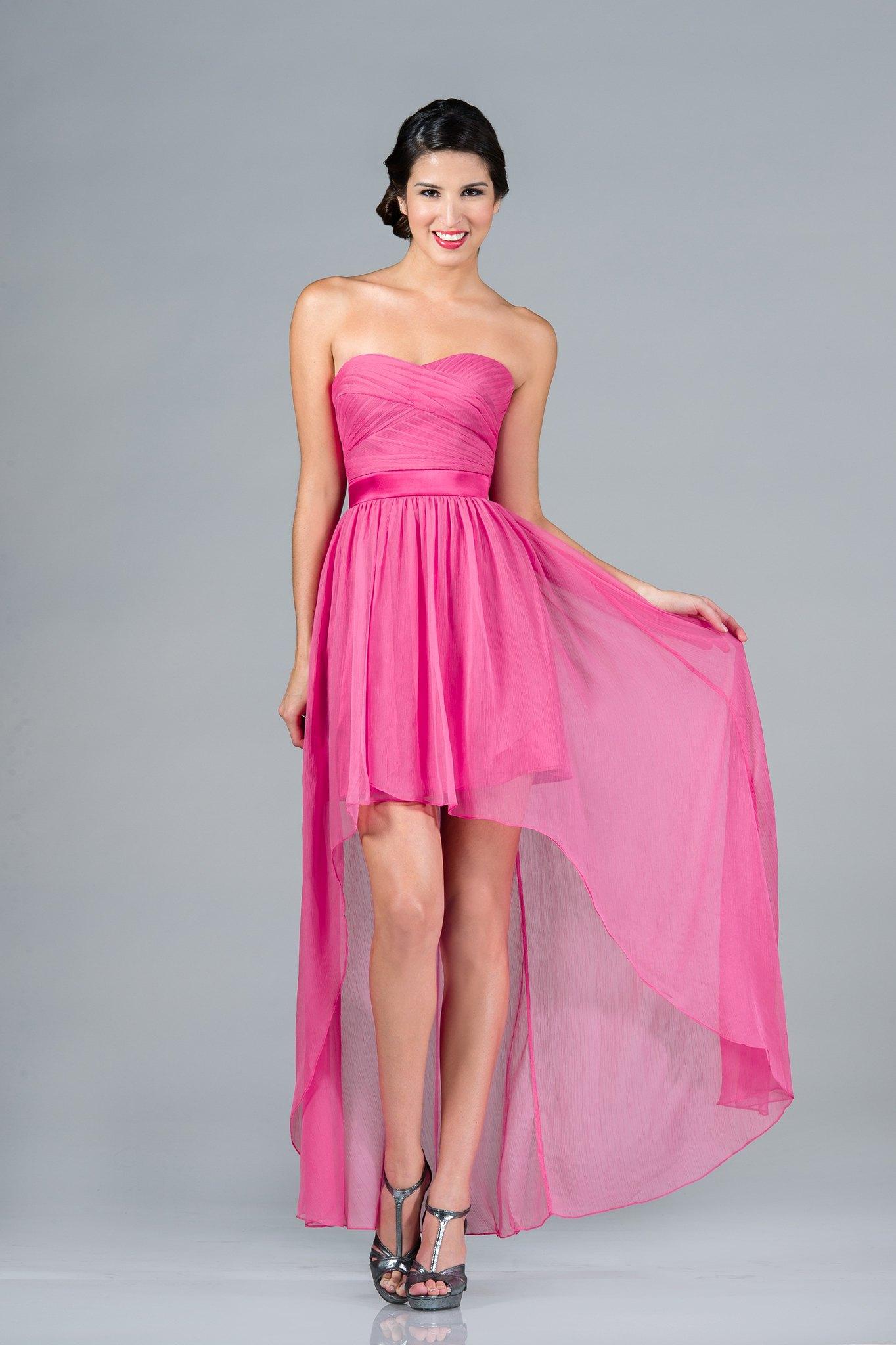 Modest Fun Elegant Prom Dresses - Prom Dresses Vicky