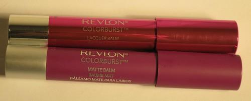 Revlon-Colorburst-balms (1)