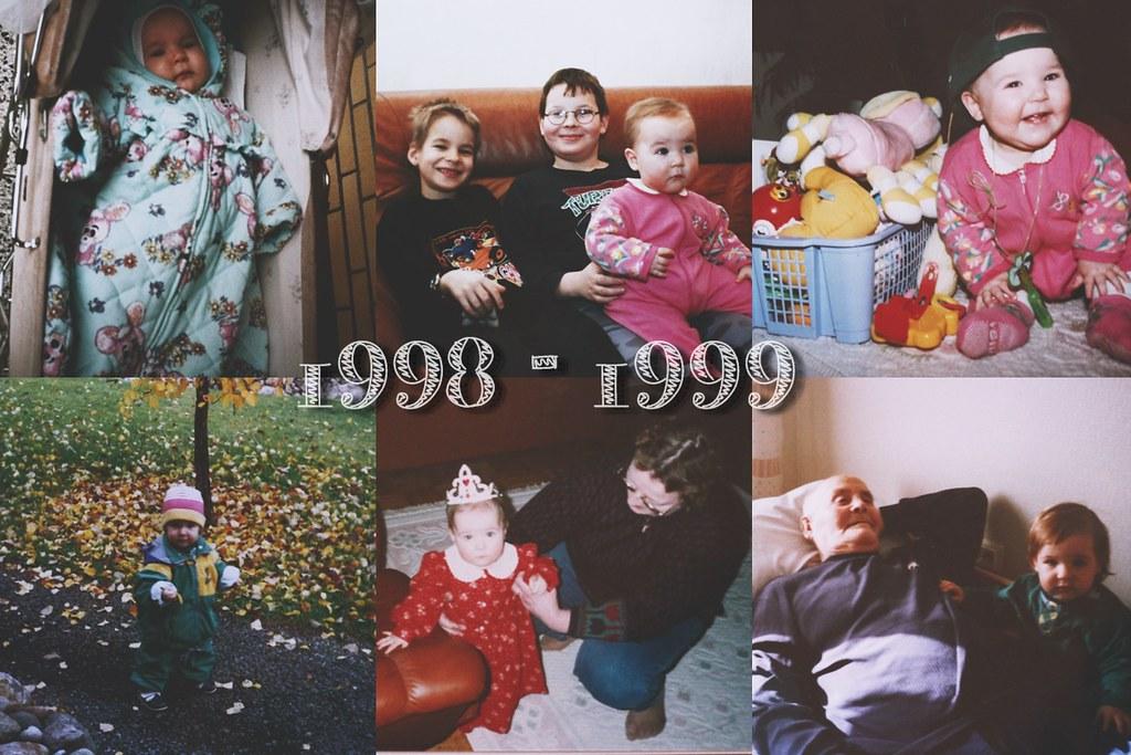 19981999