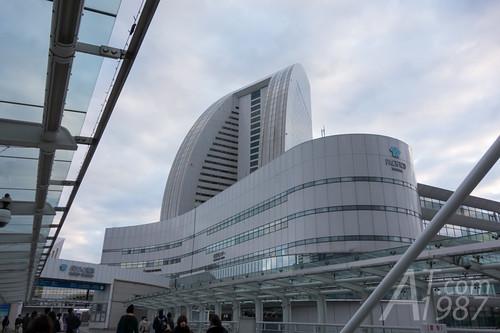 Japan Trip #2 - part 7