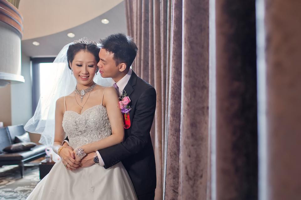 婚禮紀錄-565.jpg