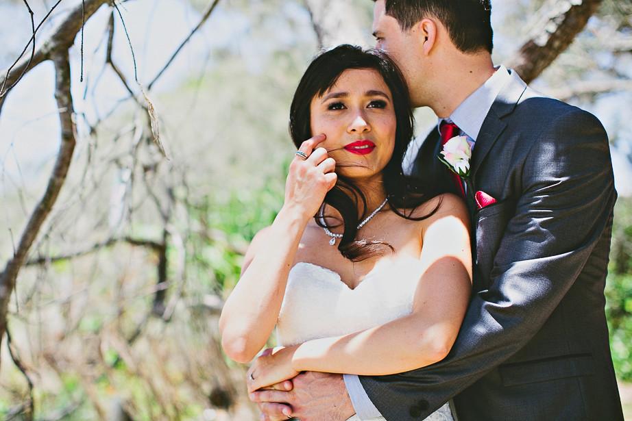 wedding517