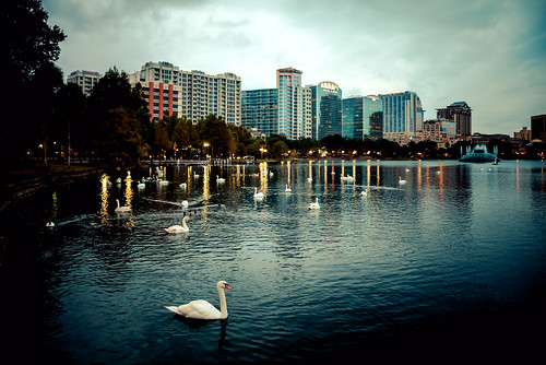 photography orlando downtown florida fl skynoir