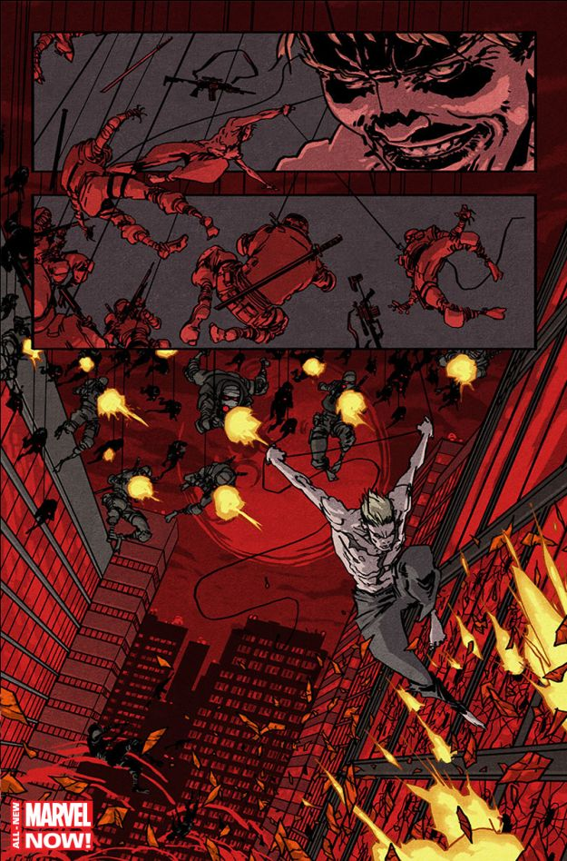 Iron_Fist_TLW_1_Preview_3-625