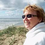Kate-Beach