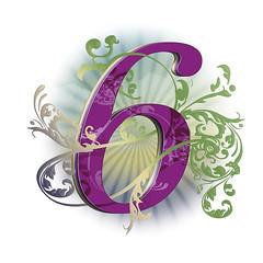 06 Numerologia