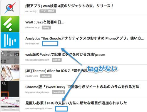 Web版タグ3