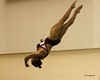 University of Arkansas Razorbacks vs Rice University Swimming and Diving