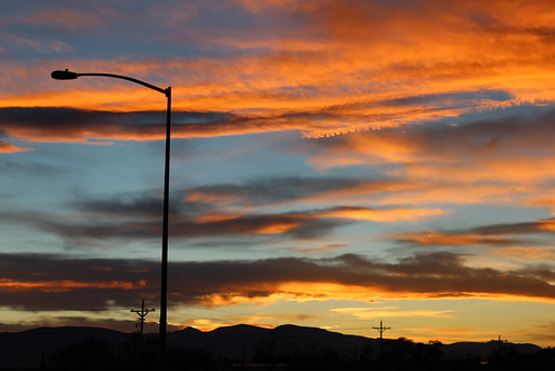 IMG_2844_Sunset_in_Alamosa_CO