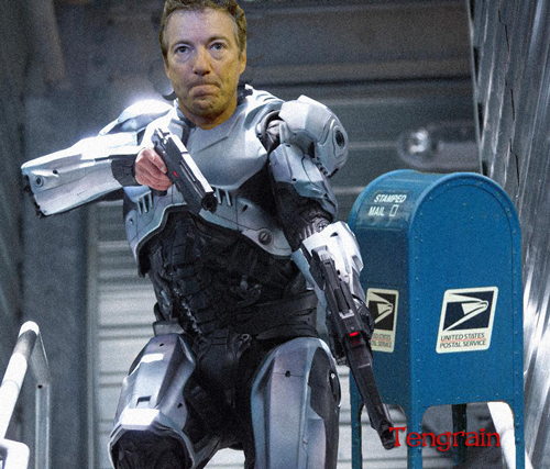 Rand-Paul--Robocop