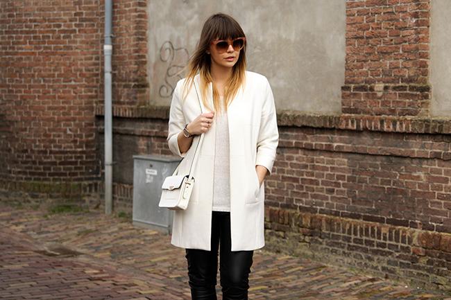 fashionzenwhite8