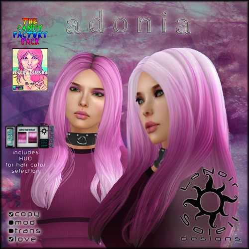 [LNS-HAIR]-TCF_ADONIA_1024