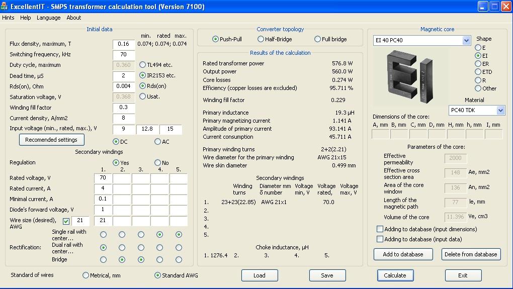 I need help ,SG3525 car amplifier smps - diyAudio