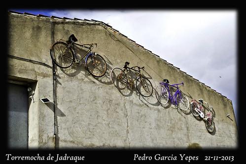 0005-Torremocha de Jadraque-Guadalajara