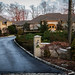 North Caldwell New Jersey The Sopranos' Home | 14 Aspen Drive