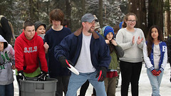 2014 Hartland Junior Winter Camp-195