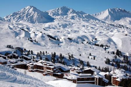 Na sníh už nečekejte: nejvýhodnější lyžování roku 2014