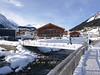 Apartamentos Filomena – Lech – Arlberg – Austria