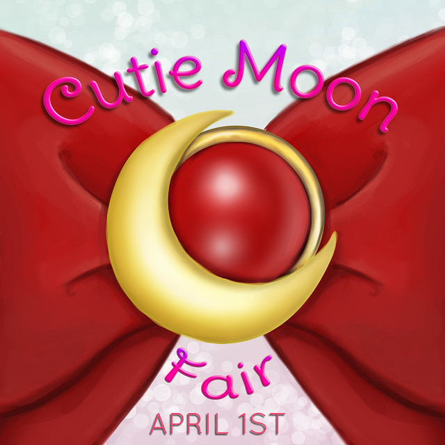 Cutie Moon Fair