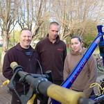 Dawson Bike Club _0194