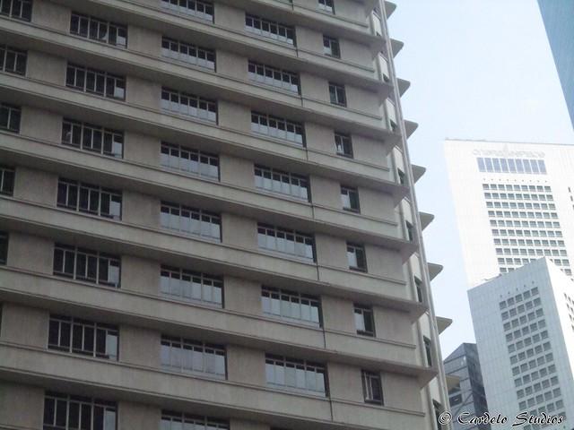 Ascott Singapore (former Asia Insurance Building) 03