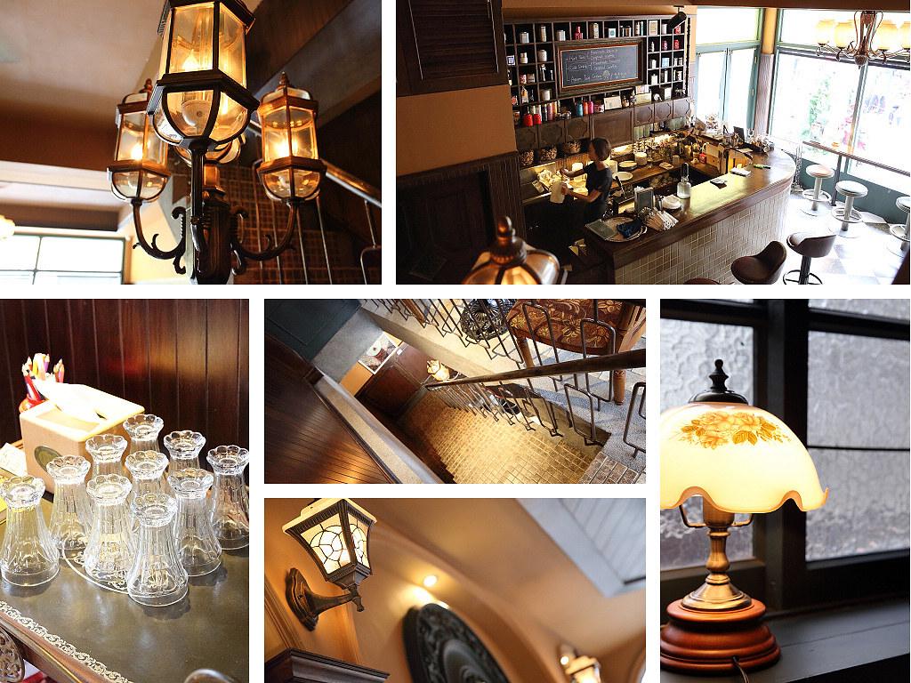 20140310台南-IORI TEA  HOUSE (6)