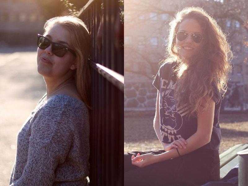 Collagesr3