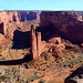 """""""We will be like a rock a river has to go around.""""  - Ailema Benally, Navajo"""