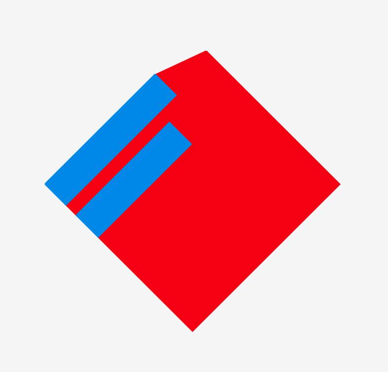דניאל פרלטה, ללא שם, 1970–1977