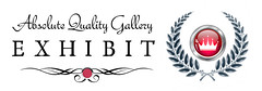 Absolute Quality<br>Gallery