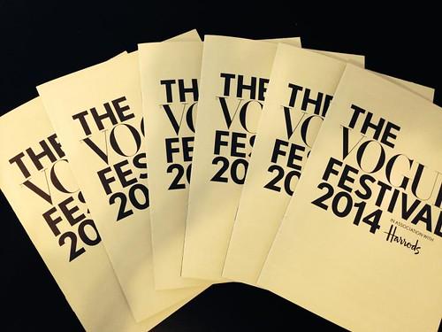 vogue-festival-2014