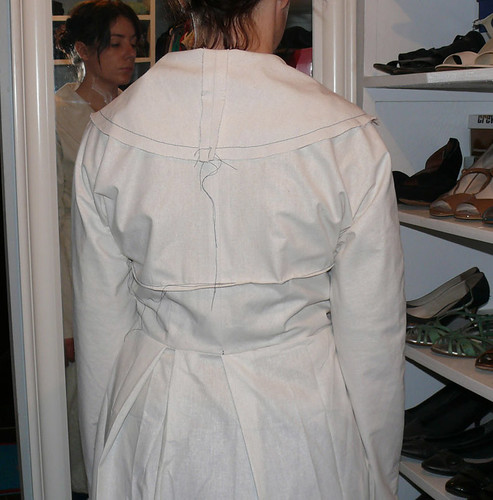muslin back - tweaked 2