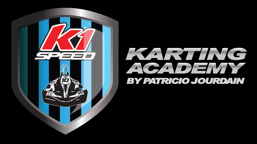 13704120203 a4099eef2d b Karting Academy by Patricio Jourdain